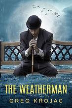 THE WEATHERMAN.jpg