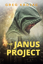 THE JANUS PROJECT.png