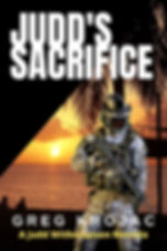 035 Judds Sacrifice.jpg