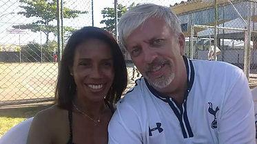 Greg & Eliene.jpg
