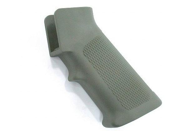 Guarder Enhanced Pistol Grip for M4/M16 Series (OD)