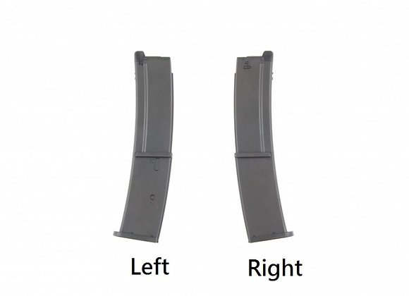 Umarex 40rd Long Magazine for (KWA) MP7A1 GBB