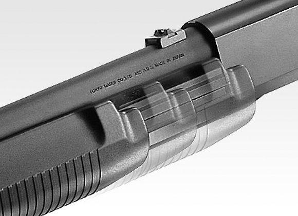 Tokyo Marui M3 (Super90) Shorty Shotgun