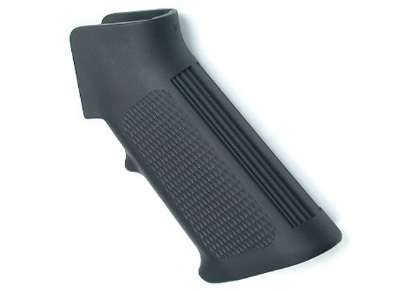 Guarder Enhanced Pistol Grip for M4/M16 Series (BK)