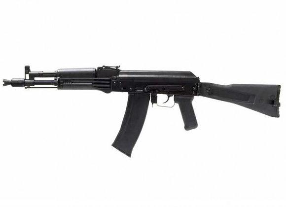GHK AK105 GBB Rifle (2012 version)