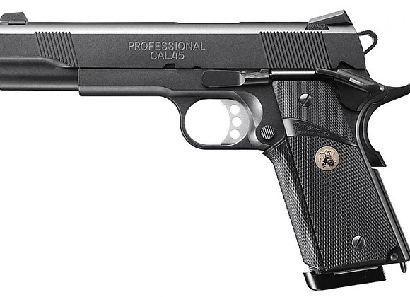 Tokyo Marui M.E.U. Airsoft GBB Pistol (M1911)