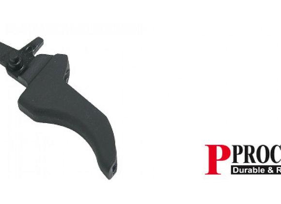 Guarder Steel Trigger for G3/MC-51 Series AEG