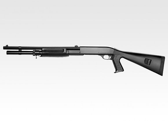 Tokyo Marui M3 Super 90 Pump Action Shotgun