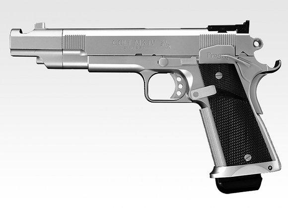 Tokyo Marui Centimeter Master SV EBB Pistol