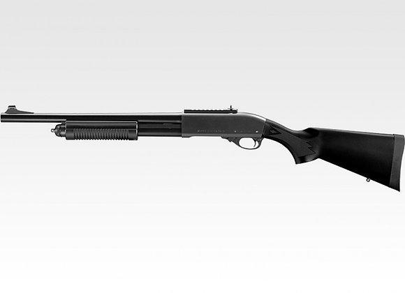 Tokyo Marui M870 Tactical Shotgun (Gas Powered)