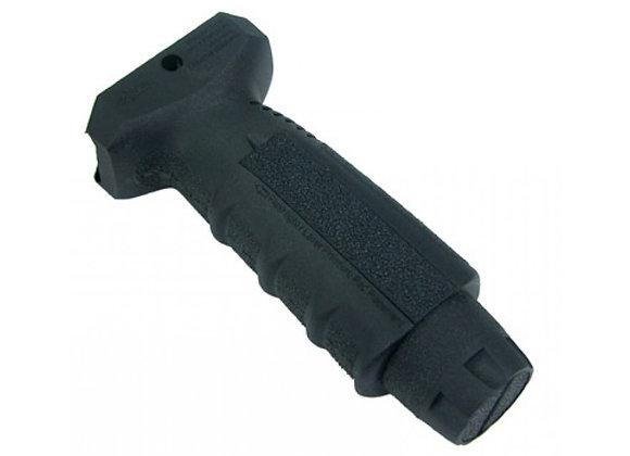 Guarder MOD II Tactical Grip New Ver. (Black)