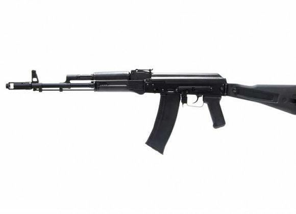 GHK GK74MN GBB Rifle