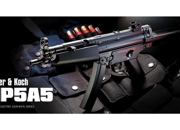 Tokyo Marui H&K MP5A5 Boys AEG