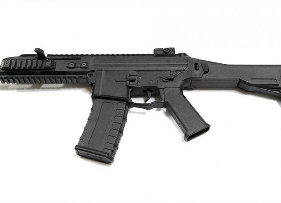 GHK G5 Gas Blow Back Rifle (GBBR)
