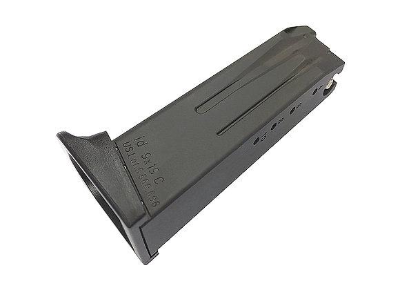 Umarex 21rd Magazine for H&K USP Compact GBB Pistol
