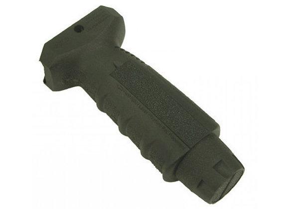 Guarder MOD II Tactical Grip New Ver. (OD)