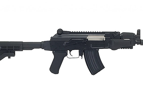 Tokyo Marui AK47 HC High Cycle Custom Assault Rifle AEG
