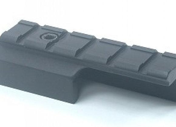 Guarder M1 Carbine Scope Mount Base