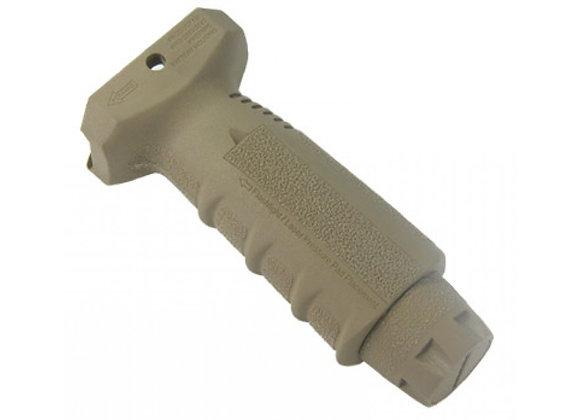 Guarder MOD II Tactical Grip New Ver. (Tan)