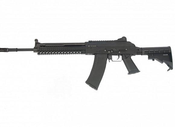 KSC AKG KTR-03 Gas Blowback Rifle (System 7 Two)