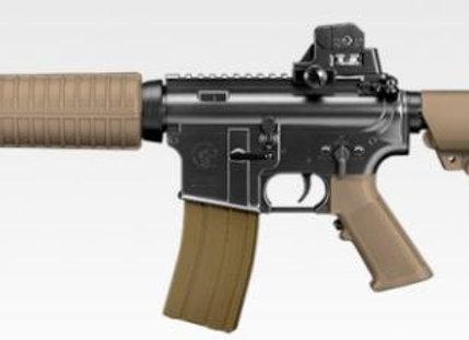 Tokyo Marui M933 Shorty Custom Boys HG Aisoft AEG