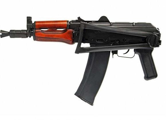 GHK AKS-74U GBB Rifle (2012 version)