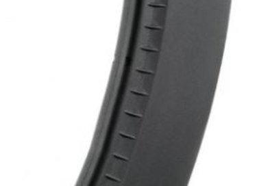 KWA 30/60rd AK74 Magazine for AKR AEG/ERG Series (3pcs Pack)