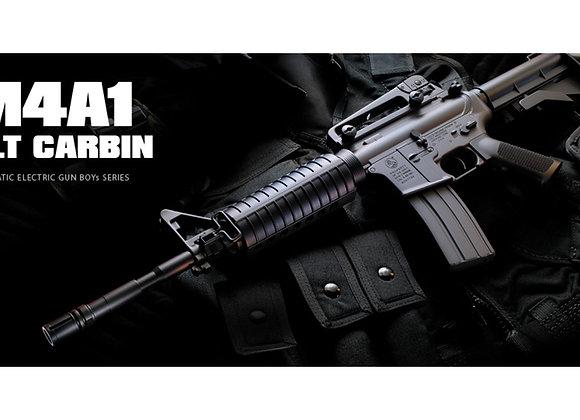 Tokyo Marui M4A1 Boys Aisoft AEG