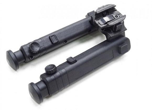 Guarder Compact QD Bipod for M1913 RAS Rail