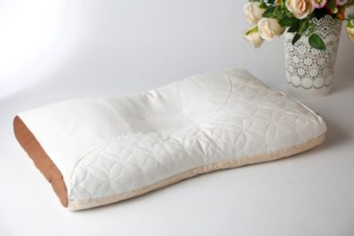 ANTI - SNORE PILLOW