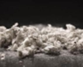 type asbestos 2.jpg