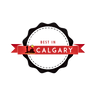 Best%20in%20Calgary%20Badge_edited.png