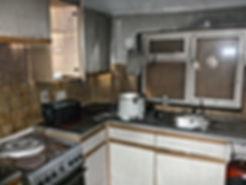fire-restorations12.jpg