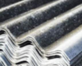 type-asbestos.jpg