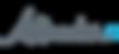 ab-logo-nwex3jrr2p3nb5h60hsdjsi9qrjgbbzu