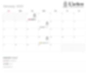 calendar-test.png