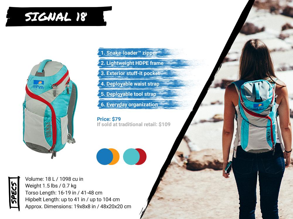 Brand Decks High_Page_30_Image_0001