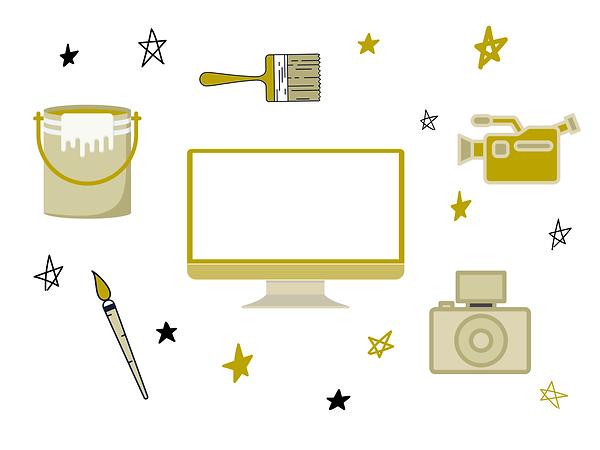 services_illustration-01.png