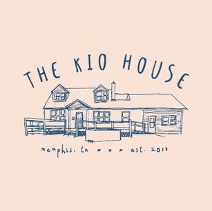 thekiohouse.png