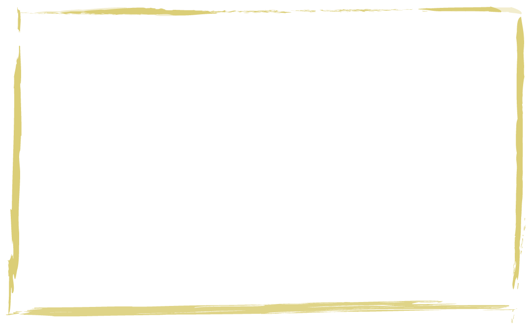 yellowpaintboarder.png