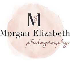 MorganElizabethPhotography_Logo.png