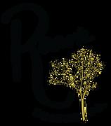 RoarkDesignCo-30.png