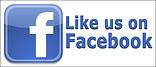 Facebook Like.jpg