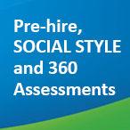 Assessments.jpg