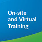 Onsite and Virtual Training.jpg