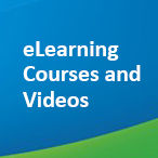 eLearning Courses and Videos.jpg