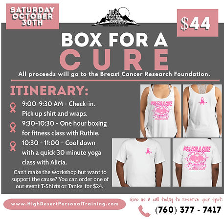 Box For a Cure IG Post.jpg