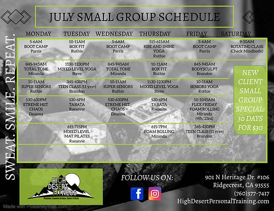 July Small Group Schedule 2021.jpg