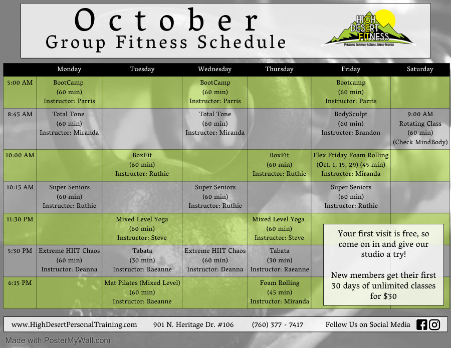 HDF Small Group Schedule - Made with PosterMyWall.jpg