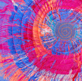 Silk burst 5 blue shot white detail adj.
